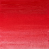 W&N Artists' Oil Colour 37ml - Bright Red (Series 1)