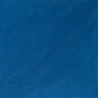 W&N Artists' Oil Colour 37ml - Cobalt Turquoise (Series 5)