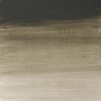W&N Artists' Oil Colour 37ml - Davy's Gray (Series 2)
