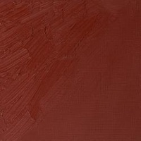 W&N Artists' Oil Colour 37ml - Indian Red (Series 2)