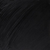 W&N Artists' Oil Colour 37ml - Ivory Black (Series 1)