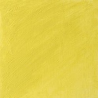 Lemon Yellow Hue