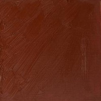 W&N Artists' Oil Colour 37ml - Light Red (Series 1)