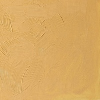 W&N Artists' Oil Colour 37ml - Naples Yellow (Series 1)