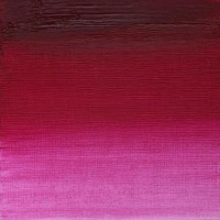 W&N Artists' Oil Colour 37ml - Permanent Magenta (Series 2)