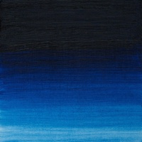 W&N Artists' Oil Colour 37ml - Prussian Blue (Series 1)