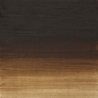 W&N Artists' Oil Colour 37ml - Raw Umber (Series 1)