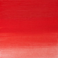 W&N Artists' Oil Colour 37ml - Winsor Red (Series 2)