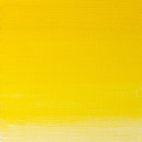 W&N Artists' Oil Colour 37ml - Winsor Yellow (Series 2)