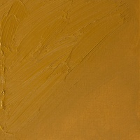 Yellow Ochre Pale