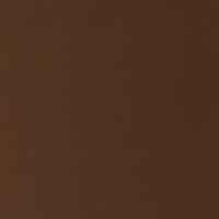 W&N Designers' Gouache 14ml - Burnt Umber