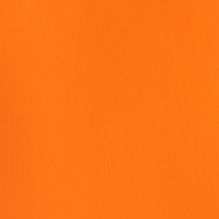 W&N Designers' Gouache 14ml - Cadmium Orange