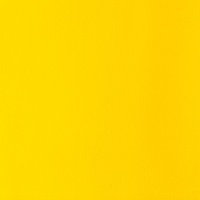 W&N Designers' Gouache 14ml - Cadmium Yellow Pale