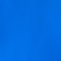 W&N Designers' Gouache 14ml - Cobalt Blue