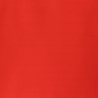 W&N Designers' Gouache 14ml - Flame Red