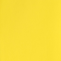 W&N Designers' Gouache 14ml - Lemon Yellow