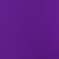 W&N Designers' Gouache 14ml - Light Purple