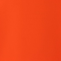 W&N Designers' Gouache 14ml - Orange Lake Deep
