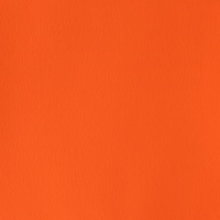W&N Designers' Gouache 14ml - Orange Lake Light