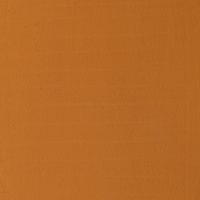 W&N Designers' Gouache 14ml - Raw Sienna