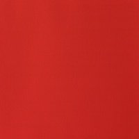 W&N Designers' Gouache 14ml - Spectrum Red