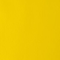 W&N Designers' Gouache 14ml - Spectrum Yellow