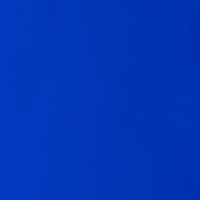 W&N Designers' Gouache 14ml - Ultramarine