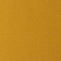 W&N Designers' Gouache 14ml - Yellow Ochre