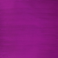 W&N Designers' Gouache 14ml - Brilliant Violet