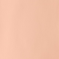W&N Designers' Gouache 14ml - Flesh Tint