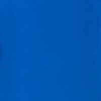 W&N Designers' Gouache 14ml - Phthalo Blue