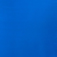 W&N Designers' Gouache 14ml - Primary Blue