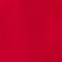 W&N Designers' Gouache 14ml - Primary Red