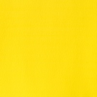 W&N Designers' Gouache 14ml - Primary Yellow