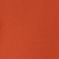 W&N Designers' Gouache 14ml - Venetian Red