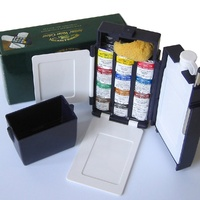 W&N Professional Water Colour - Field Box