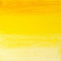 W&N Artists' Oil Colour 37ml - Transparent Yellow (Series 4)