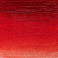 W&N Artists' Oil Colour 37ml - Winsor Red Deep (Series 2)