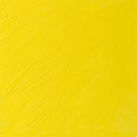 W&N Artists' Oil Colour 37ml - Bismuth Yellow (Series 4)