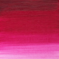 W&N Artists' Oil Colour 37ml - Quinacridone Magenta (S 2)