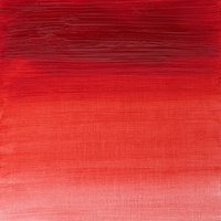 W&N Artists' Oil Colour 37ml - Quinacridone Red (Series 4)