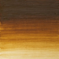 W&N Artists' Oil Colour 37ml - Raw Umber Light (Series 1)