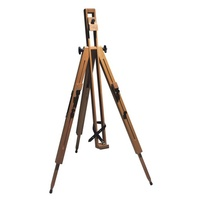 Reeves Country Field Easel