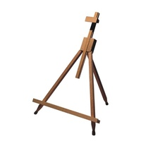 Reeves Tavola Table Easel