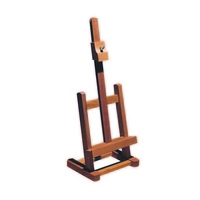 Reeves Rutland Table Easel