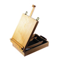 Reeves Cambridge Table Easel