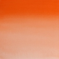 Winsor Orange (Red Shade)