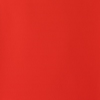 W&N Designers' Gouache 14ml - Cadmium Red