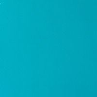 W&N Designers' Gouache 14ml - Cobalt Turquoise Light