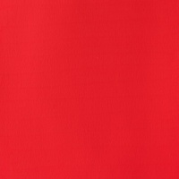 W&N Designers' Gouache 14ml - Winsor Red
